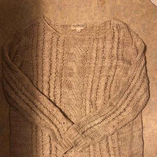 Denim and supply tröja, köpt på NK. Ord pris 1799  Köparen står för frakt annars går det att mötas i innerstad Gbg