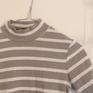 Superfin tröja från Lindex, endast använd en gång!!