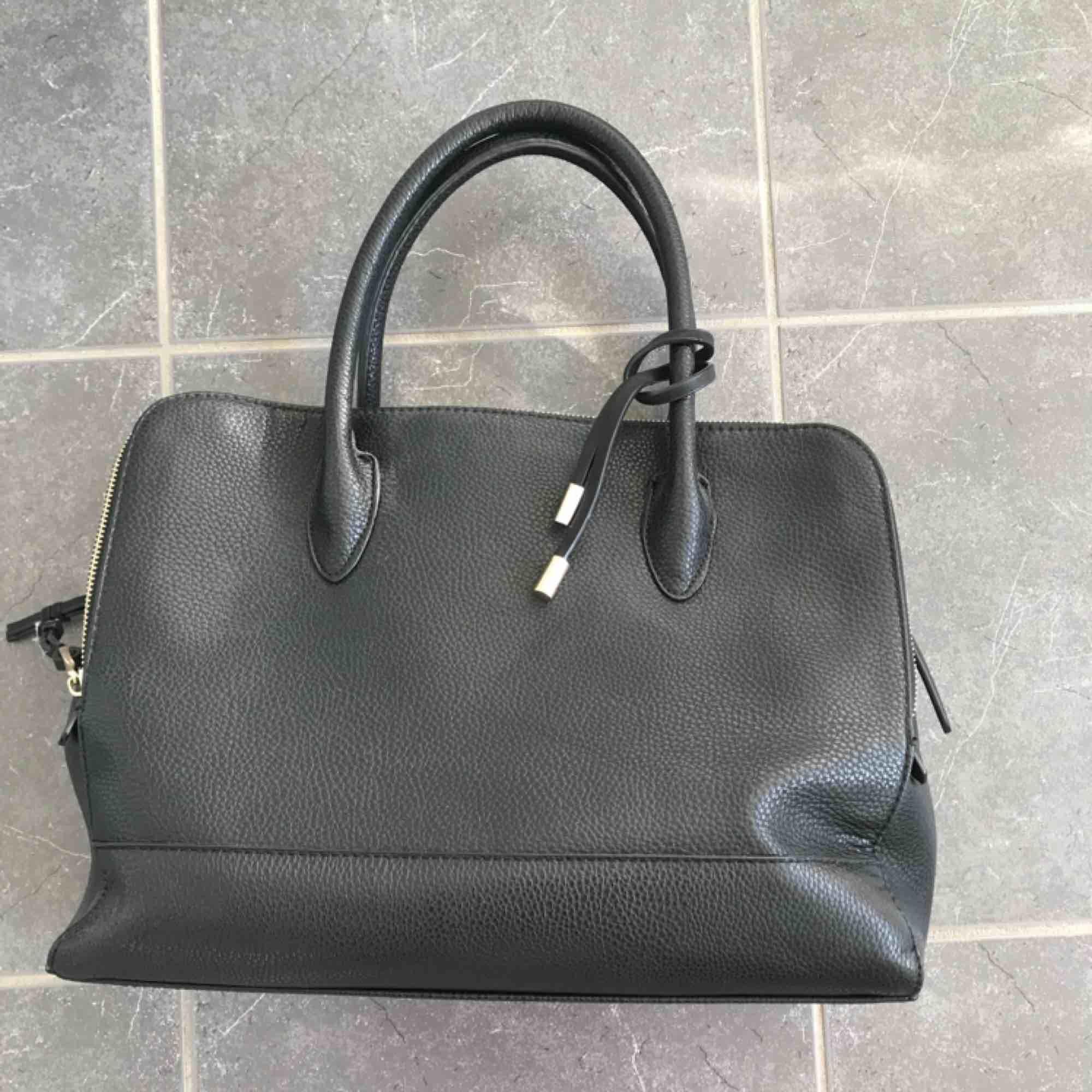 Väska från Zara. Väskor.