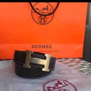 Hermes skärp