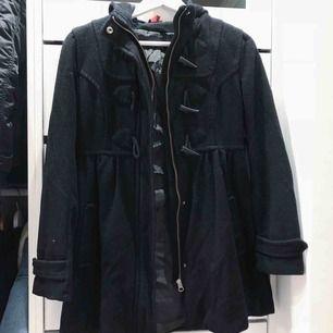 Jackan från H&M | braskick
