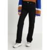 Super highwaist jeans från weekday. Voyage. Köparen står för frakt. Jeansen är helt nya.