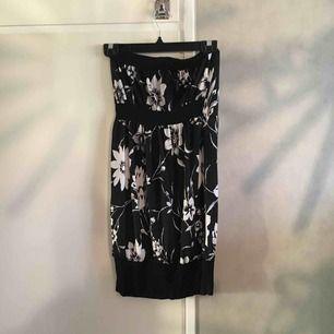 Top/klänning från b-Young 🌸