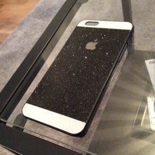 IPhone 6 skal