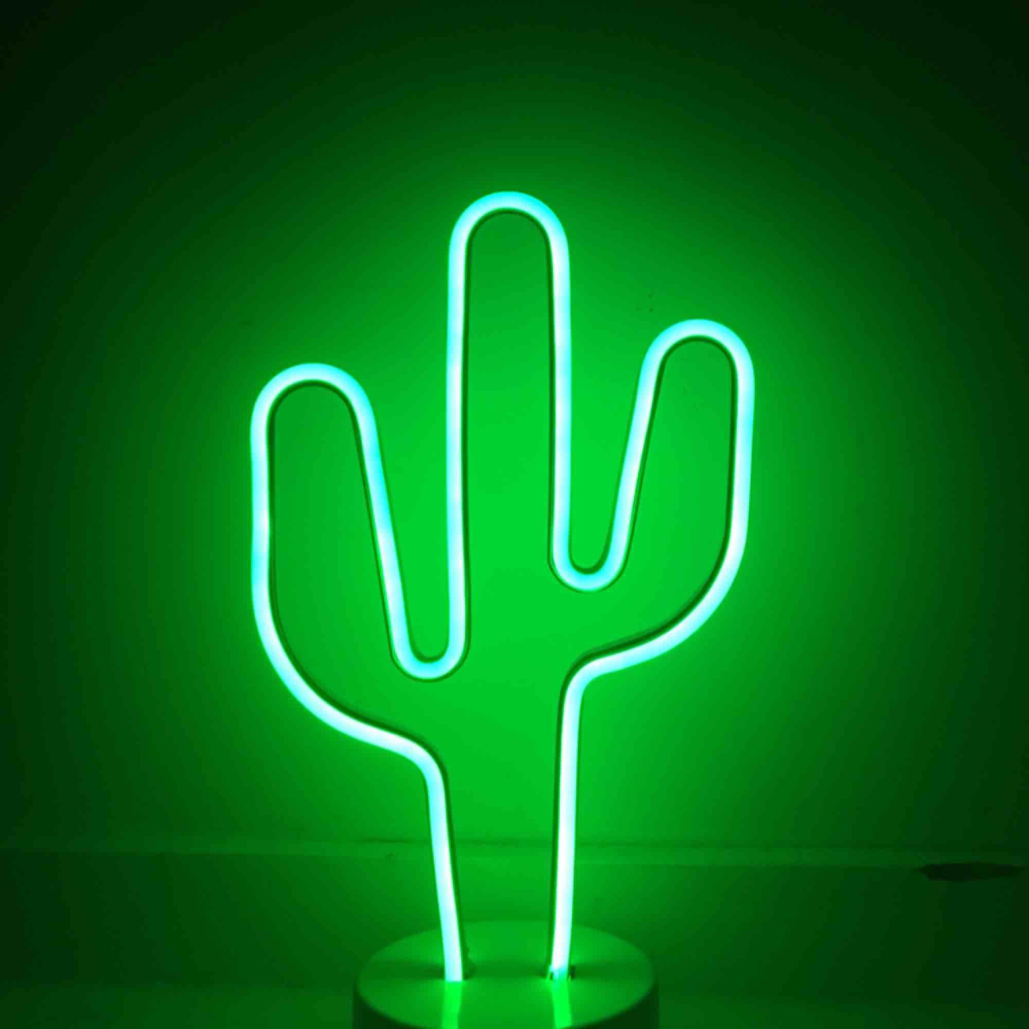 En jättefin neonkaktus som är 30 cm hög. Köparen står för frakt kan även mötas upp i stockholm💘. Övrigt.