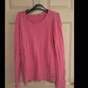 rosa hampton republic tröja