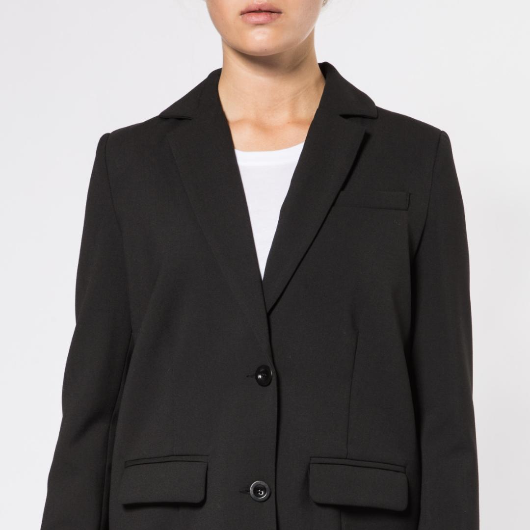 - Anita Suiting  - Never worn/aldrig använd - org.pris 1800 kr, pris kan diskuteras - Storlek L, snygg oversize - Möts i Stockholm eller fraktas. Kostymer.