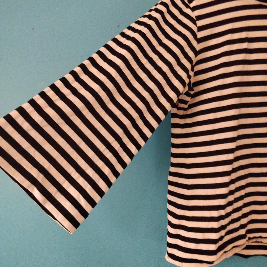 Marimekko, använd några gånger, som ny. Org.pris ~1200 kr Fraktas eller möta upp i Stockholm. Fina breda armar och härlig vid krage. Huvtröjor & Träningströjor.