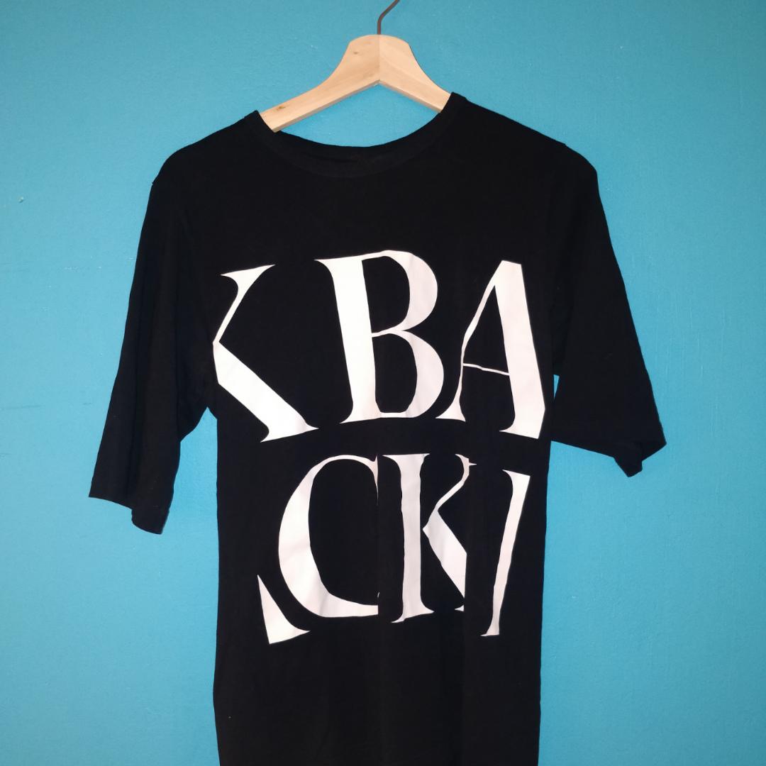 Ann-Sofie BACK t-shirt som ny, ganska slim fit. Möts i Stockholm eller fraktar. T-shirts.
