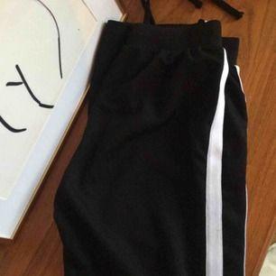 Såå sköna och snygga byxor!💗💗 Möts upp i Uppsala + fraktar✨