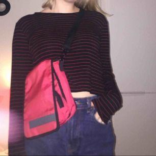 Så snygg väska som jag köpte på humana. Köparen står för frakt ⚡️ KAN SÄNKA PRISET OM SNABB AFFÄR