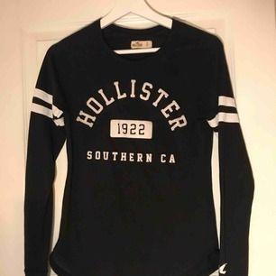 Hollister tröja, frakt kostar 30kr