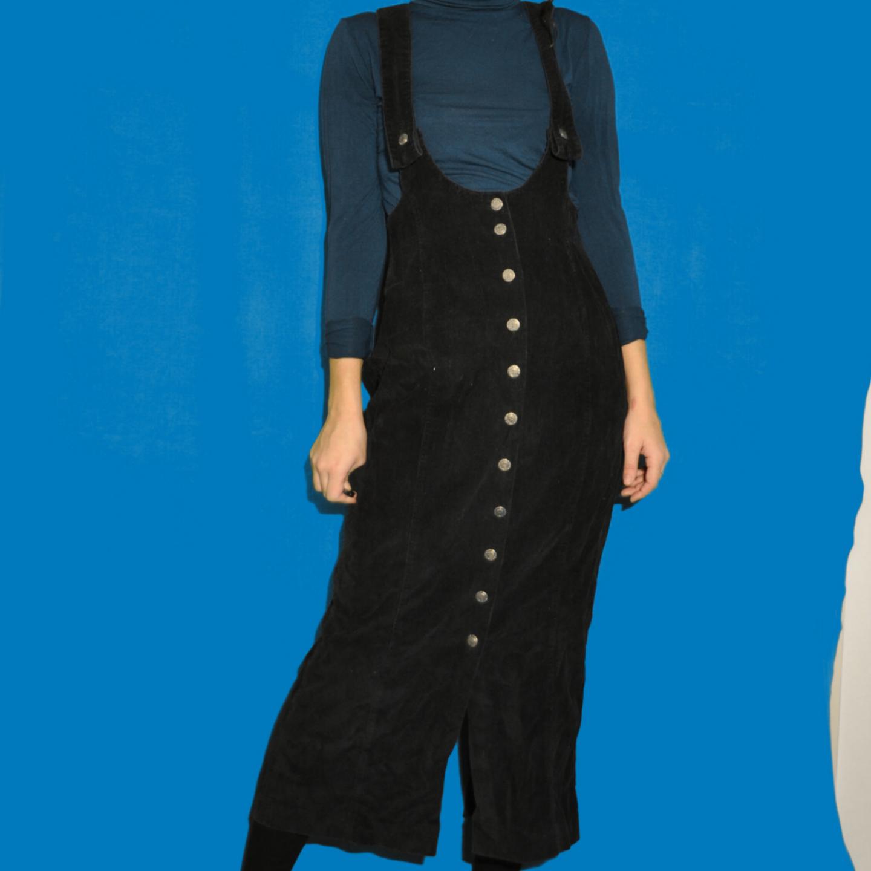 dc874004e9c9 Så snygg h&m-klänning i äldre modell - H&M Klänningar - Second Hand