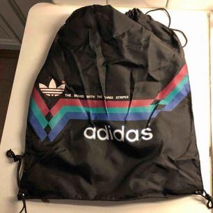 Stringbag från adidas