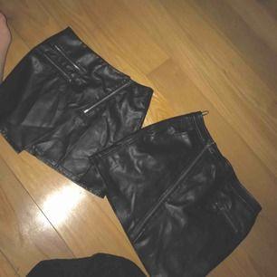 50kr per kjol