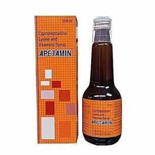 SÖKES!!! Jag söker några flaskor Apetamin syrap! Är villig att betala upp till 300kr flaskan! Vet att det går att köpa i Sverige för ca 180kr flaskan, men jag kan bara betala med swish så behöver någon Annan än en butik att köpa via.