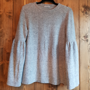 Zara sweater/tröja