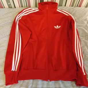 Adidas tröja m