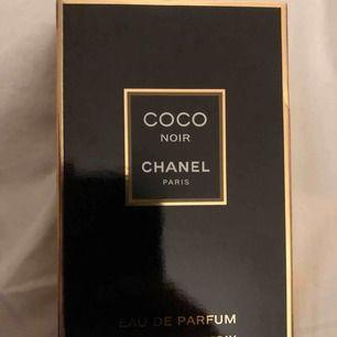 Chanel nior parfym 100ml