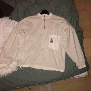 Vintage tröja från Craft  S-L Köparen står för frakt🦋