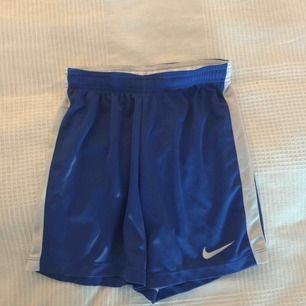 Shorts från Nike