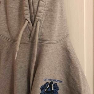 Asfet hoodie från Palace, köpte begagnat för 2k men har bara använt 1 gång och den var som ny när jag köpte den, men säljer den billigt då den tar för mycket plats i garderoben och kommer aldrig till användning.