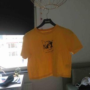 Schönes T-Shirt vom Schrottplatz! Nicht verwendet!