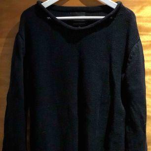 Second Female stickad tröja i storlek S. Knappt använd, inköpt för 800kr från Design Only.