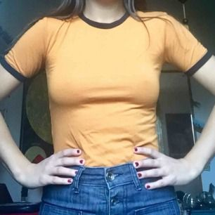 Tshirt-body strlk 34