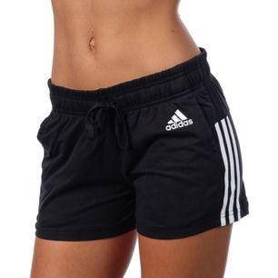 Superfina shorts, i väldigt bra skick