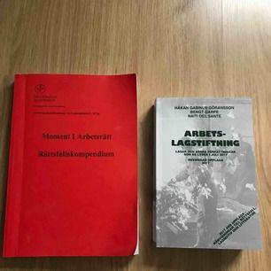 Säljer dessa två, för mer info skicka ett meddelande :)