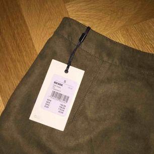 Oandvänd kjol från bikbok. Köparen står för frakten