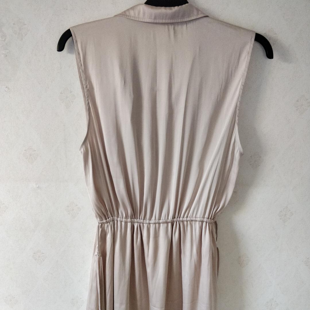 Ny klänning från Hm I strl 44. Klänningar.