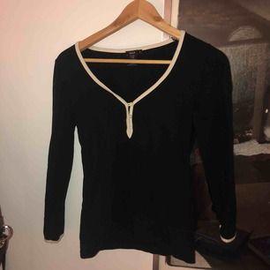 Snygg tröja från Filippa K
