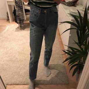 Jeans från Gestuz, oanvända , nypris 2000kr, pris + frakt;)