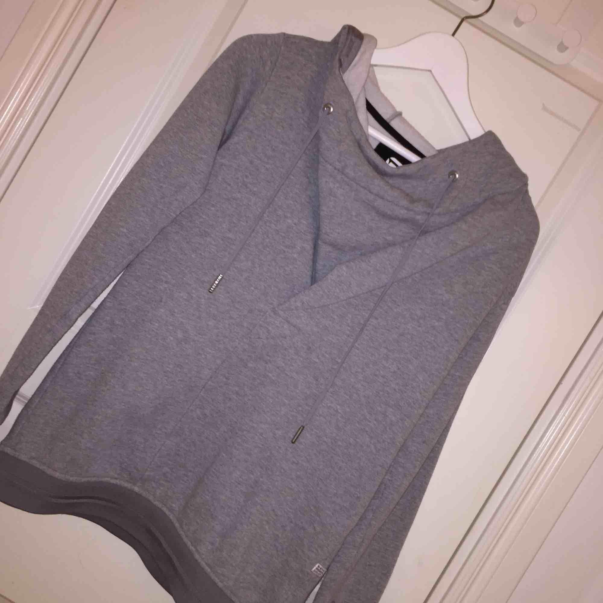 hoodie från G-star, M, frakt tillkommer.. Huvtröjor & Träningströjor.