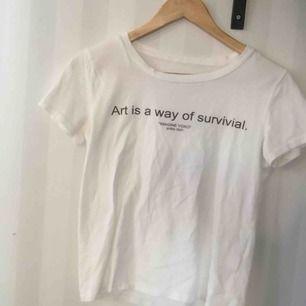 Vintage tröja, använd enstaka gånger.