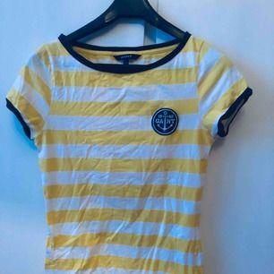 T-shirt från Gant