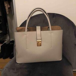 Väska från h&m aldrig använd