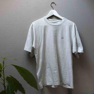 Vintage Champion T-shirt stl m. Frakt 36:-