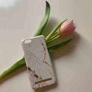 Ett fint Ideal Of Sweden skal för iPhone 6/6s! Frakt tillkommer 💕🌷
