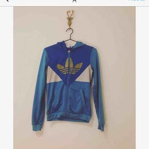 Adidas hoodie! Bra skick❤️