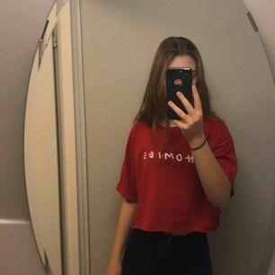 VÄNNER tröja