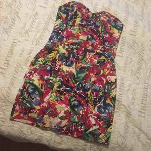 Jättesöt klänning från hm!