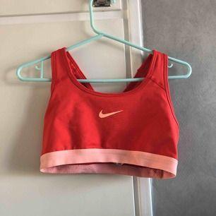 Nike sport-bh 🌸