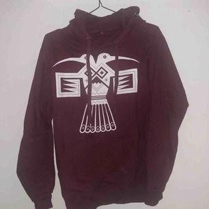 Random bastards hoodie, storlek S. Nypris ca 700, fint skick.