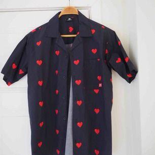 ❤️OANVÄND❤️ Skitgullig skjorta från SweetSktbs Köp köp köp<3