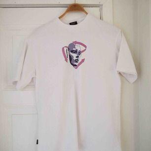 T-shirt från SweetSktbs använd 1 gång❤️