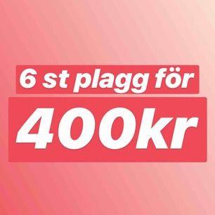 Säljer allt för 400kr eller 100kr per plagg  Grå hoodie i säS Grå kostymbyxor 52 Svart Adidas T-shirt Grön Asos T-shirt Blå Champion T-shirt   Blå timberland T-shirt