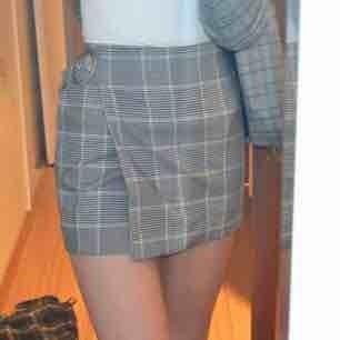 Kjol från Weekday